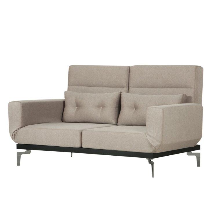Medium Size of Stoff Couch Grau Reinigen Graues Sofa Grauer Kaufen Big Ikea Chesterfield Gebraucht Meliert Sofas 3er Schlaffunktion Grober Schlafsofa Robertson Webstoff Home24 Sofa Sofa Stoff Grau
