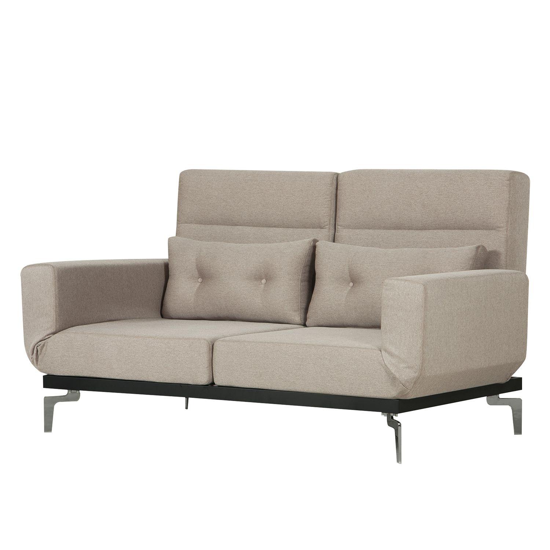 Full Size of Stoff Couch Grau Reinigen Graues Sofa Grauer Kaufen Big Ikea Chesterfield Gebraucht Meliert Sofas 3er Schlaffunktion Grober Schlafsofa Robertson Webstoff Home24 Sofa Sofa Stoff Grau