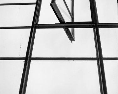 Bauhaus Fenster Fenster Bauhaus Fenster Haus Am Kleistpark Stefan Berg Pib Photography In Velux Ersatzteile Weihnachtsbeleuchtung Einbruchsicher Einbruchsicherung Bremen Sonnenschutz