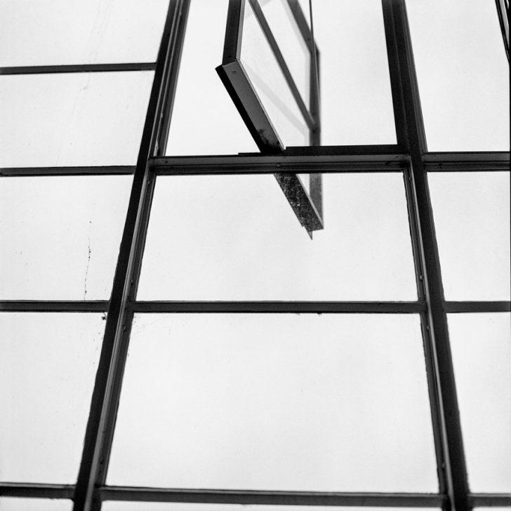 Medium Size of Bauhaus Fenster Haus Am Kleistpark Stefan Berg Pib Photography In Velux Ersatzteile Weihnachtsbeleuchtung Einbruchsicher Einbruchsicherung Bremen Sonnenschutz Fenster Bauhaus Fenster