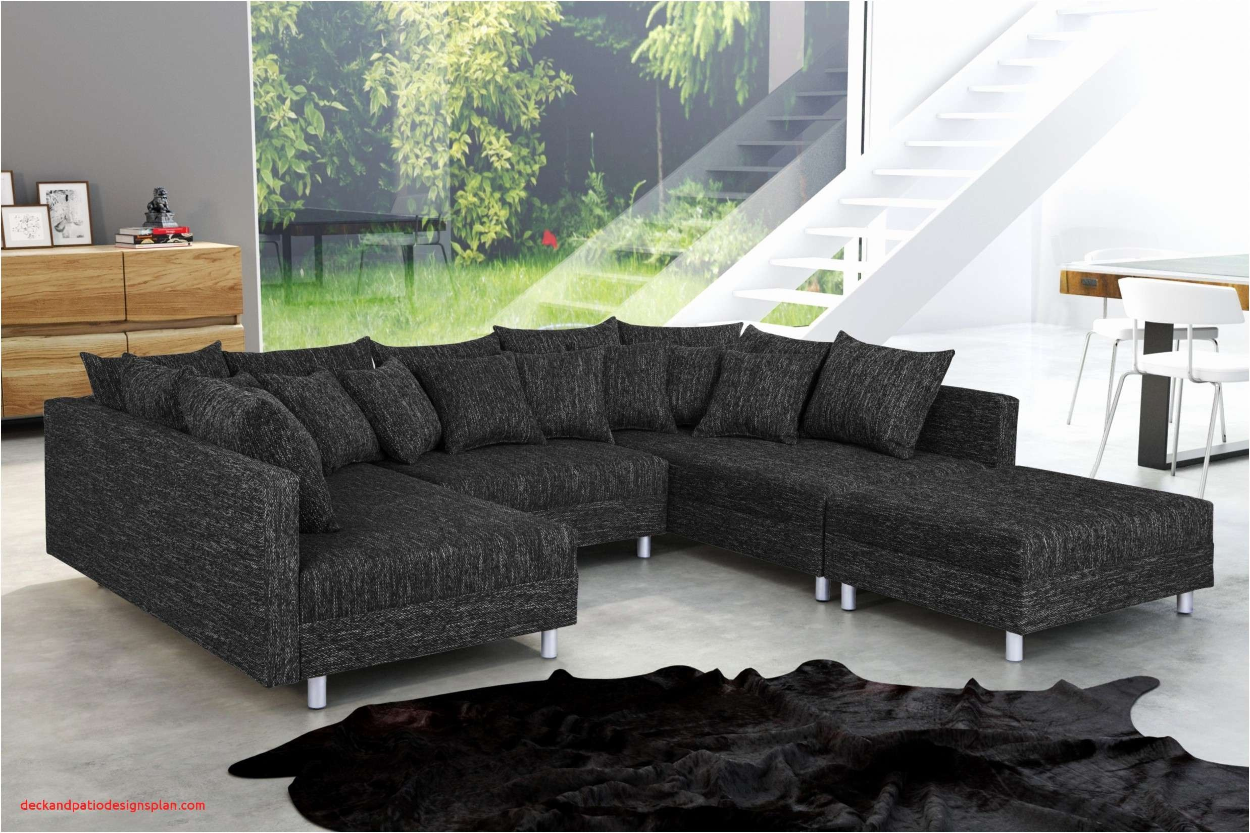 Full Size of Ektorp Sofa Review 2017 Bed Dimensions Cover Amazon 2019 Couch Ikea White Uk Canada With Chaise Assembly Bezug Ebay Kivik Comfort Englisch U Form Xxl München Sofa Ektorp Sofa