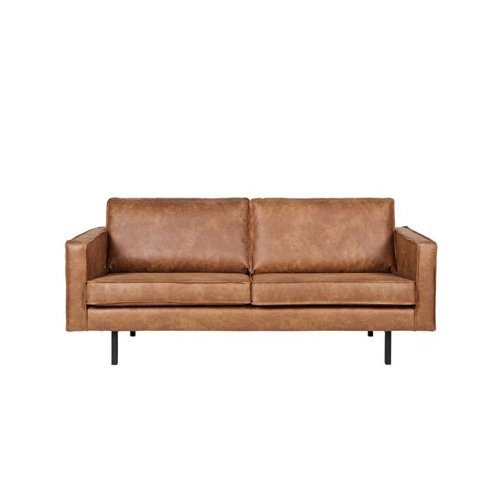 Medium Size of Sofa Leder Recycling Ulada In Cognac Braun Modern Pharao24de Günstige Günstig Zweisitzer Mit Bettfunktion Bullfrog Schlaf Hocker Büffelleder Chesterfield Sofa Sofa Leder