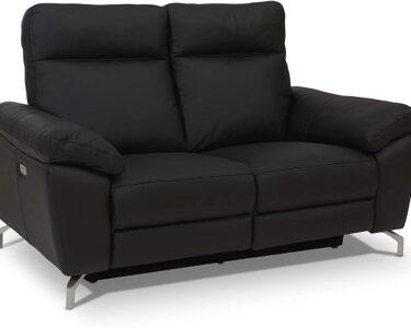 Sofa Mit Relaxfunktion Elektrisch Sofa Sofa Mit Relaxfunktion Elektrisch 3er Elektrischer Sitztiefenverstellung 2er Leder Ecksofa Verstellbar Couch Zweisitzer 3 Sitzer 2 Ibbe Design Furnhouse Modern