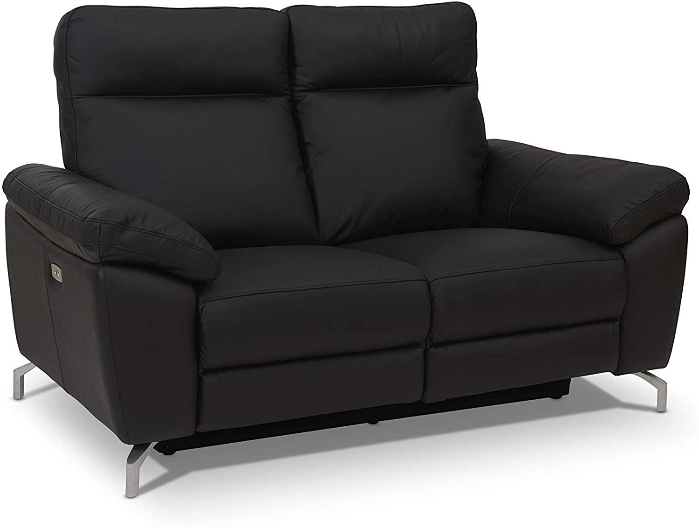 Full Size of Sofa Mit Relaxfunktion Elektrisch 3er Elektrischer Sitztiefenverstellung 2er Leder Ecksofa Verstellbar Couch Zweisitzer 3 Sitzer 2 Ibbe Design Furnhouse Modern Sofa Sofa Mit Relaxfunktion Elektrisch