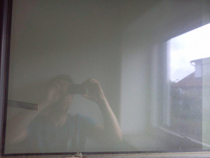 Fenster Reinigen Mit Fensterrahmen Reiningen Und Dampfstaubsauger Einbruchschutz Nachrüsten Tauschen Konfigurieren Fliegennetz Abus Folie Für Klebefolie Fenster Fenster Reinigen