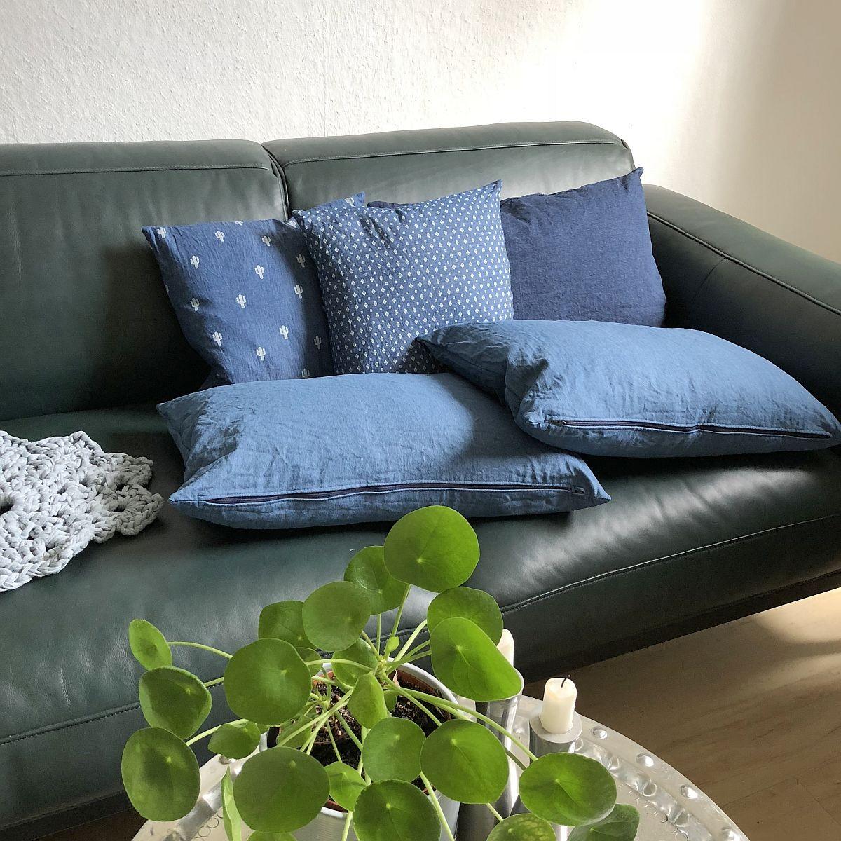 Full Size of Sofa Hannover 2 Sitzer Mit Schlaffunktion Xxl Grau Heimkino Arten Rahaus Bezug Ecksofa Big Leder Kissen Poco Machalke Riess Ambiente Günstig Kaufen L Form Sofa Sofa Hannover