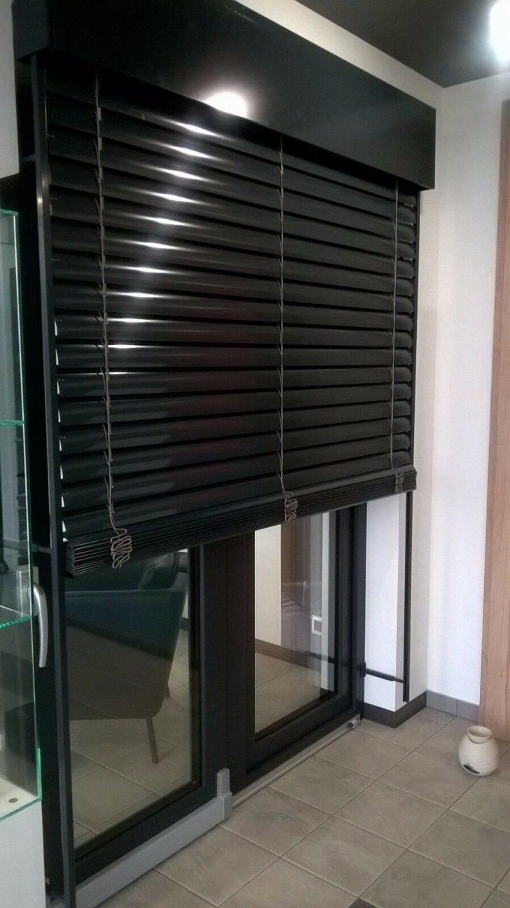 Medium Size of Veka Fenster Mehr Als 20 Angebote Insektenschutz Für Rollos Ohne Bohren Rolladen Internorm Preise Wärmeschutzfolie Sichtschutzfolie Einseitig Durchsichtig Fenster Veka Fenster Preise