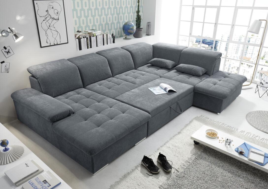 Large Size of U Form Sofa Couch Wayne R Schlafcouch Wohnlandschaft Schlaffunktion Alcantara Fenster Online Konfigurieren Modulküche Ikea Barrierefreie Dusche Groß Sofa U Form Sofa