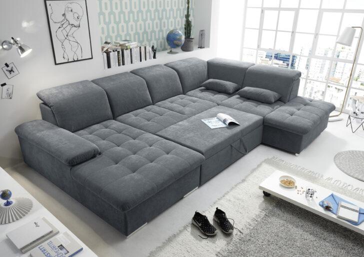 Medium Size of U Form Sofa Couch Wayne R Schlafcouch Wohnlandschaft Schlaffunktion Alcantara Fenster Online Konfigurieren Modulküche Ikea Barrierefreie Dusche Groß Sofa U Form Sofa