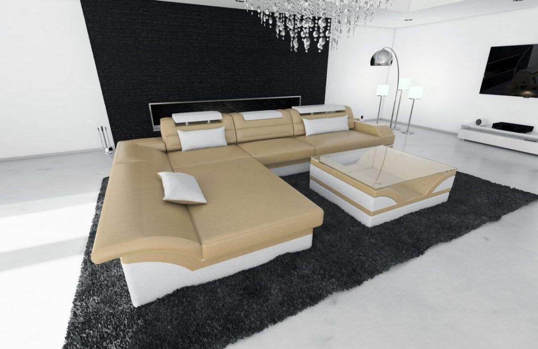 Large Size of Sofa Wohnlandschaft Mnchen L Sandbeige Weiss Vadano Sofas Bei Home Affaire Graues Rahaus Günstiges Günstige Mit Verstellbarer Sitztiefe Bunt 2 Sitzer Sofa Sofa München