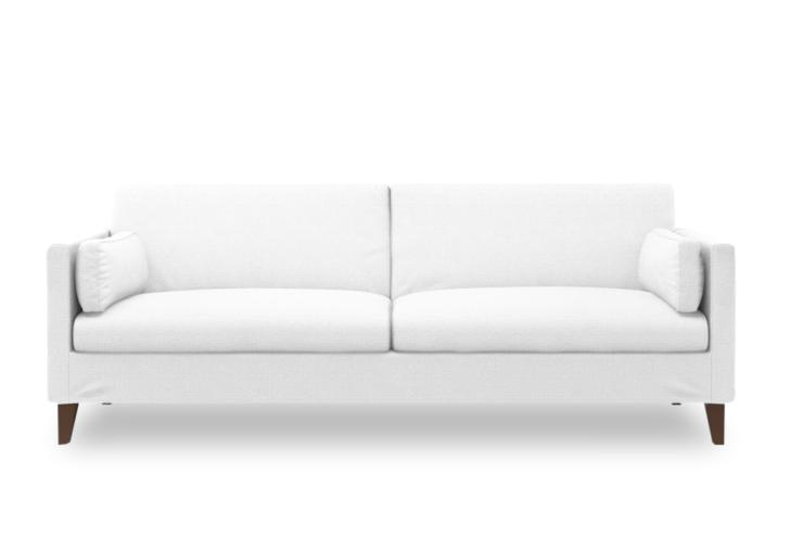 Medium Size of Sofa Mit Abnehmbaren Bezug Ikea Abnehmbarem Grau Abnehmbarer Modulares Sofas Big Waschbarer Abnehmbar Waschbar Hussen Jensen Designer Designermbel Interior Sofa Sofa Abnehmbarer Bezug