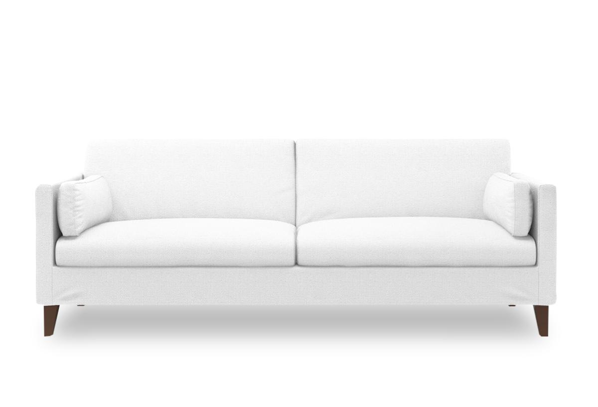 Full Size of Sofa Mit Abnehmbaren Bezug Ikea Abnehmbarem Grau Abnehmbarer Modulares Sofas Big Waschbarer Abnehmbar Waschbar Hussen Jensen Designer Designermbel Interior Sofa Sofa Abnehmbarer Bezug