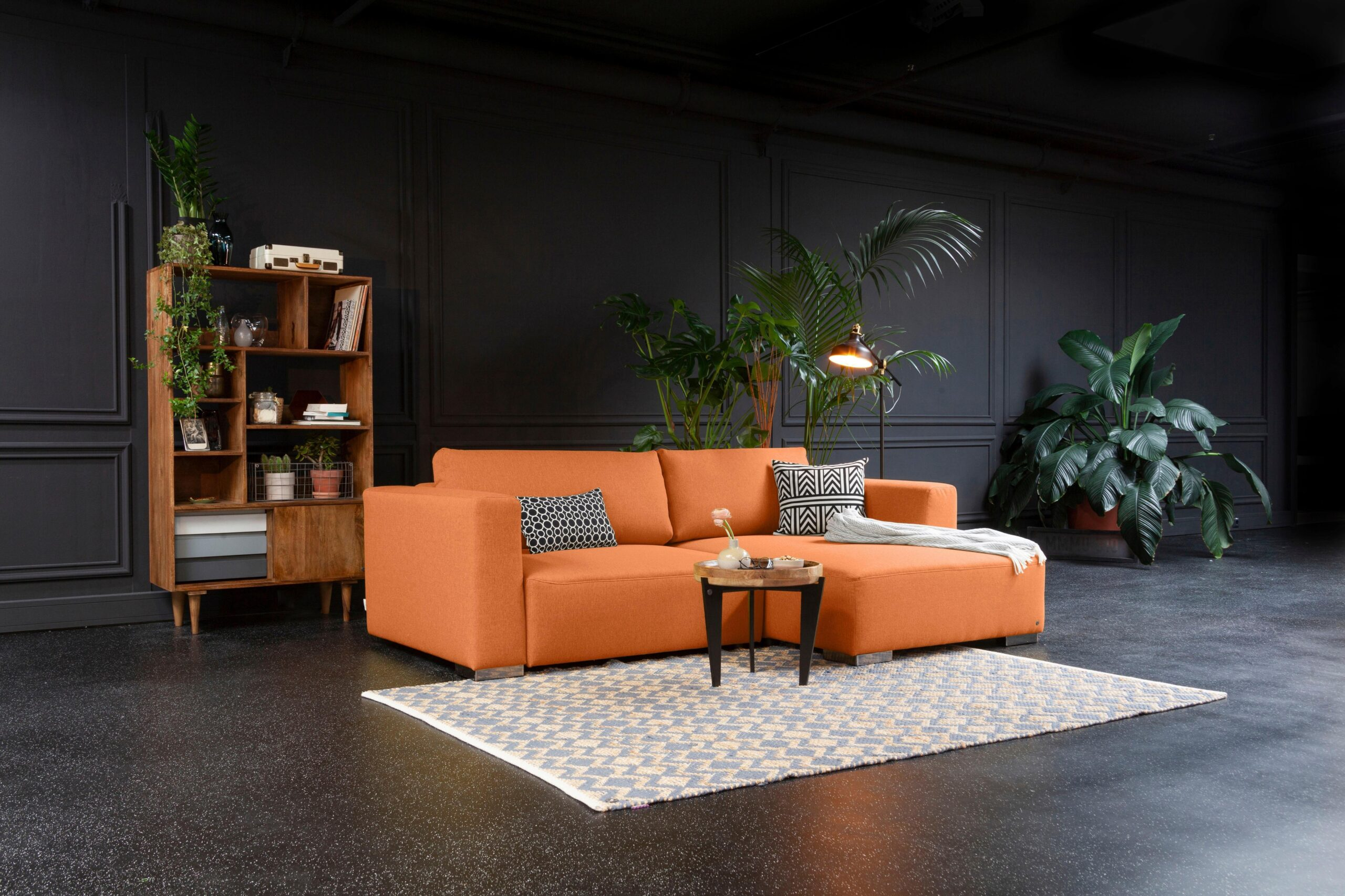 Full Size of Sofa Tom Tailor Elements Heaven Casual Xl Otto Couch S Style Colors Big Nordic Pure Chic Ecksofa Auf Rechnung Kaufen Baur Lila Ewald Schillig Xxl Kissen Sofa Sofa Tom Tailor