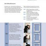 Rc3 Fenster Zwangsbelüftung Nachrüsten Jalousie Fliegengitter Maßanfertigung Ebay Plissee Runde Sicherheitsfolie Salamander Trier Schüco Kaufen Fenster Rc3 Fenster