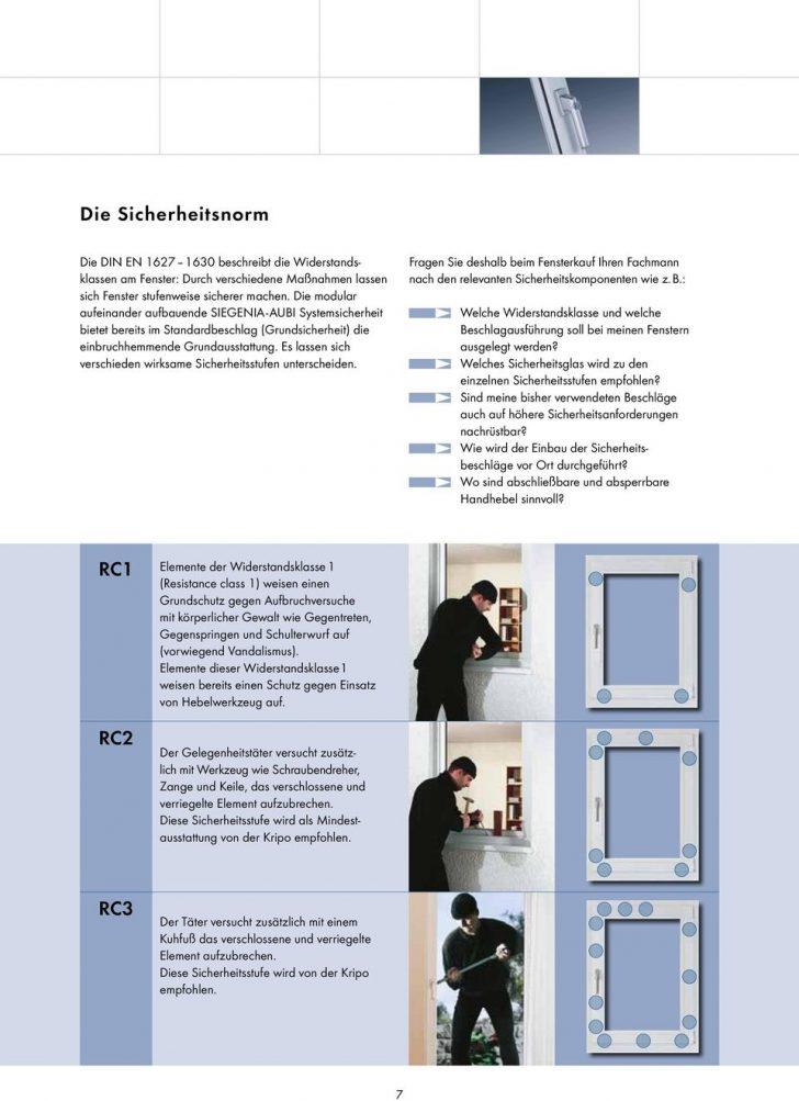 Medium Size of Rc3 Fenster Zwangsbelüftung Nachrüsten Jalousie Fliegengitter Maßanfertigung Ebay Plissee Runde Sicherheitsfolie Salamander Trier Schüco Kaufen Fenster Rc3 Fenster