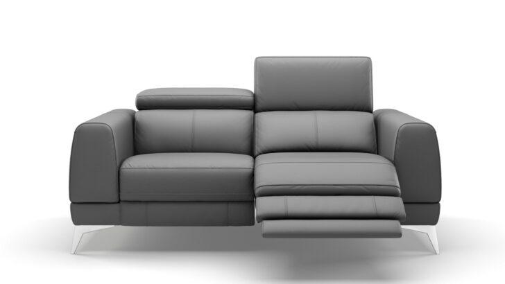 Medium Size of 2er Sofa Mit Elektrischer Relaxfunktion 2 Sitzer 3er Couch Elektrisch Verstellbar Leder Designer Marino Sofanella Verstellbarer Sitztiefe Beziehen Big Hocker Sofa Sofa Mit Relaxfunktion Elektrisch