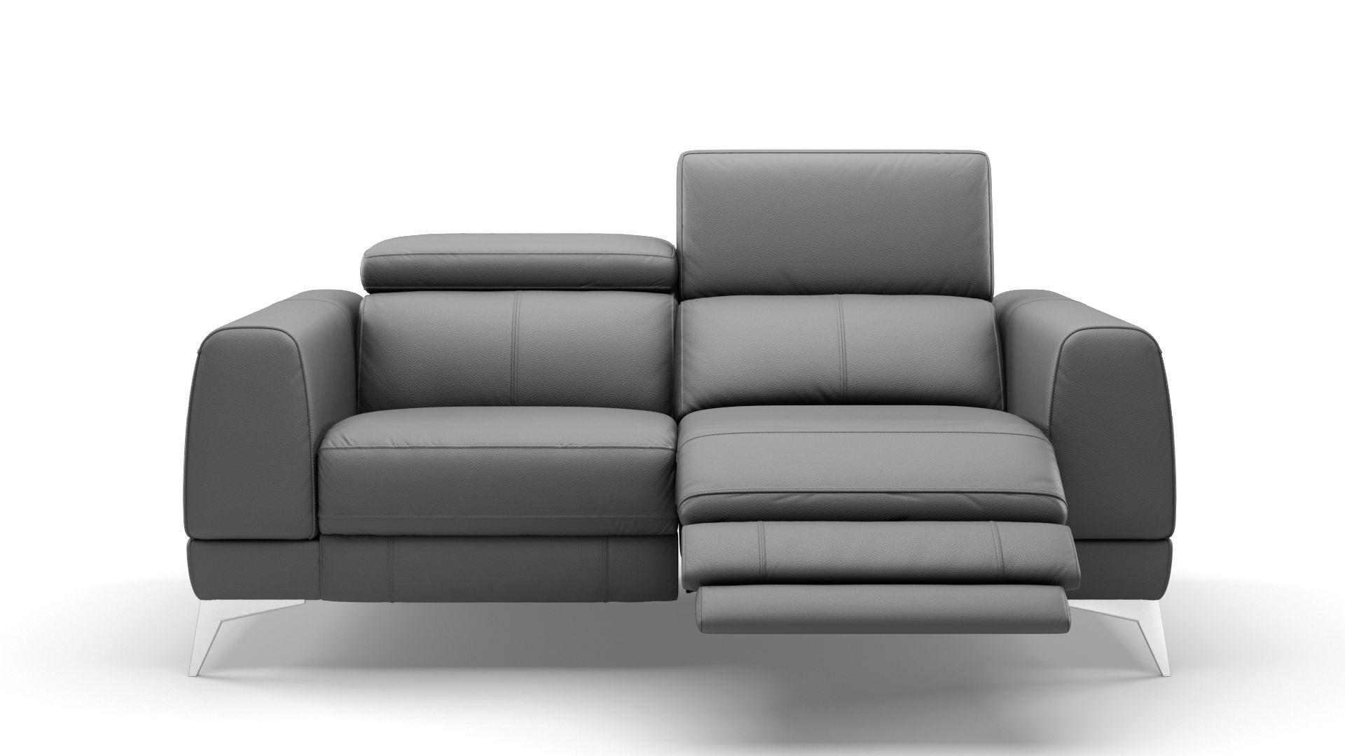 Full Size of 2er Sofa Mit Elektrischer Relaxfunktion 2 Sitzer 3er Couch Elektrisch Verstellbar Leder Designer Marino Sofanella Verstellbarer Sitztiefe Beziehen Big Hocker Sofa Sofa Mit Relaxfunktion Elektrisch