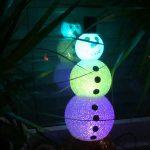 Weihnachtsbeleuchtung Fenster Innen Led Ohne Kabel Batteriebetrieben Kabellos Befestigen Batterie Figuren Silhouette Amazon Pyramide Fensterbank Stern Fenster Weihnachtsbeleuchtung Fenster