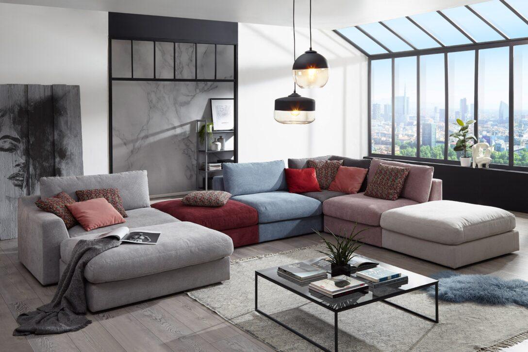 Large Size of Xxl Sofa Günstig Sit More Fuego Couch Bunt Mbel Letz Ihr Online Shop überzug U Form Küche Mit E Geräten Schlafsofa Liegefläche 180x200 Rund Esstisch Sofa Xxl Sofa Günstig