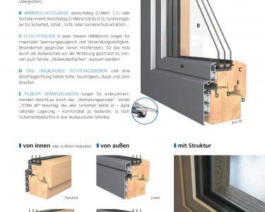 Fenster Holz Alu Fenster Fenster Holz Alu Und Aluminium Esstisch Massiv Holzbrett Küche Braun Felux 3 Fach Verglasung Sonnenschutz Außen Herne Altholz Holzofen Unterschrank Bad