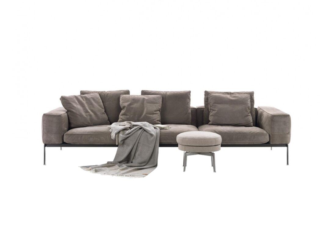 Large Size of Flexform Sofa Adda Romeo Bed List Groundpiece Gebraucht Sleeper Lifesteel Bester Preis Big Mit Hocker Chesterfield Leder Relaxfunktion überzug Marken L Sofa Flexform Sofa