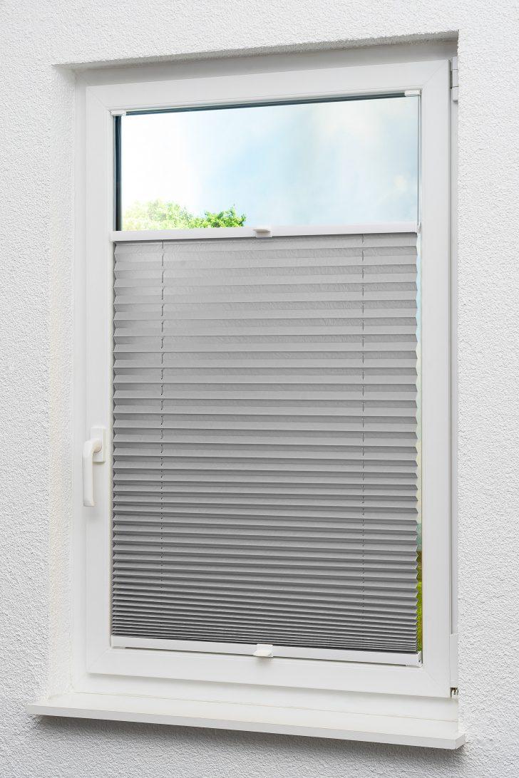 Medium Size of Fenster Sonnenschutz Lysel Outlet Plissee Crush Faltrollo Sichtschutz Jalousie Salamander Weihnachtsbeleuchtung Einbruchschutz Dreifachverglasung Fenster Fenster Sonnenschutz