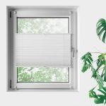 Plissee Fenster Fenster Plissees Montageanleitung Fenster Plissee Ausmessen Zum Klemmen Innen Messen Montage Im Glasfalz Amazon Richtig Rollo Montieren Ins Velux Online Konfigurator