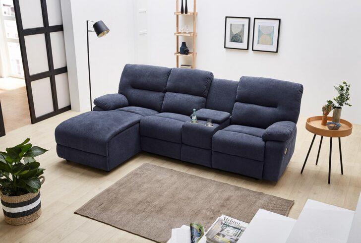 Medium Size of 3 Sitzer Sofa Mit Relaxfunktion 5c5ccd249ee65 Xxxl Englisches Microfaser Schlafsofa Liegefläche 180x200 Küche Sideboard Arbeitsplatte Modernes Ausziehbar Sofa 3 Sitzer Sofa Mit Relaxfunktion
