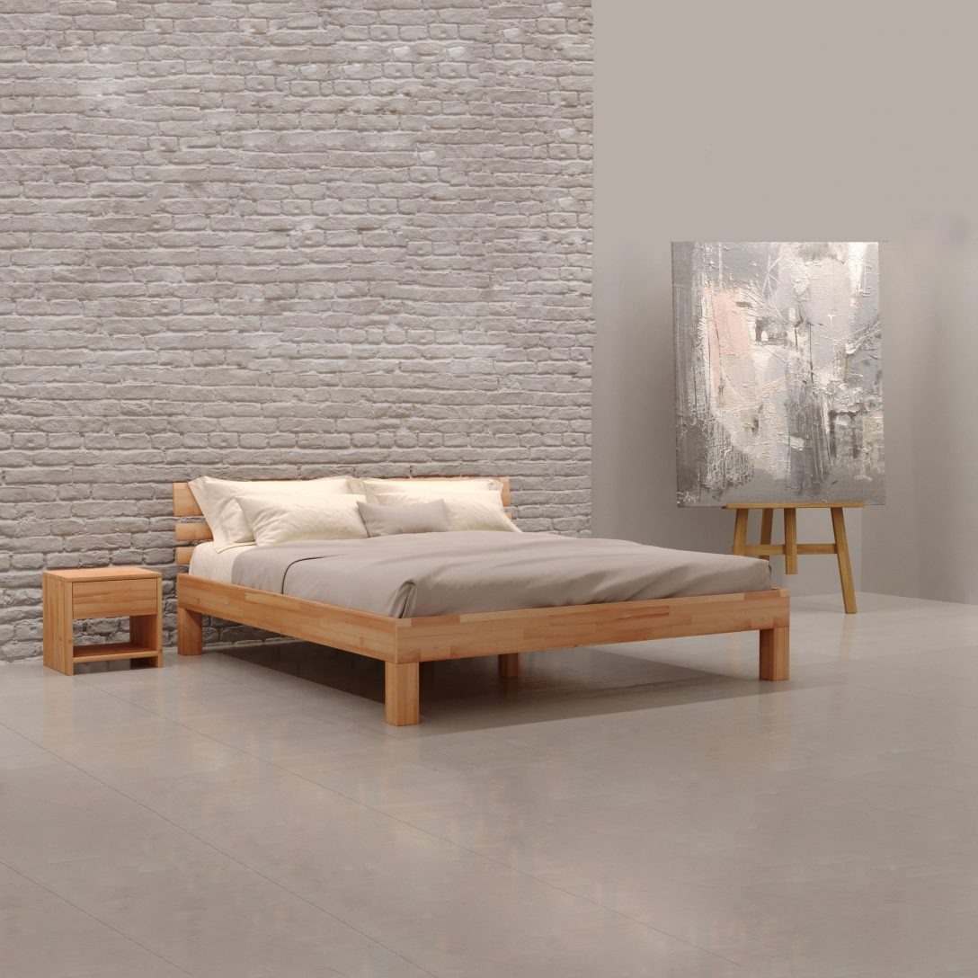 Large Size of Am Besten Bewertete Produkte In Der Kategorie Betten Amazonde Feng Shui Bett Tojo V Mit Hohem Kopfteil Platzsparend Schlafzimmer 180x200 Schwarz 160x200 Bett Bestes Bett