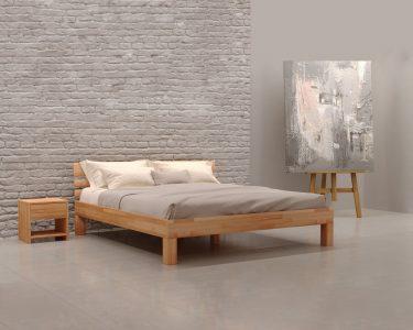 Bestes Bett Bett Am Besten Bewertete Produkte In Der Kategorie Betten Amazonde Feng Shui Bett Tojo V Mit Hohem Kopfteil Platzsparend Schlafzimmer 180x200 Schwarz 160x200
