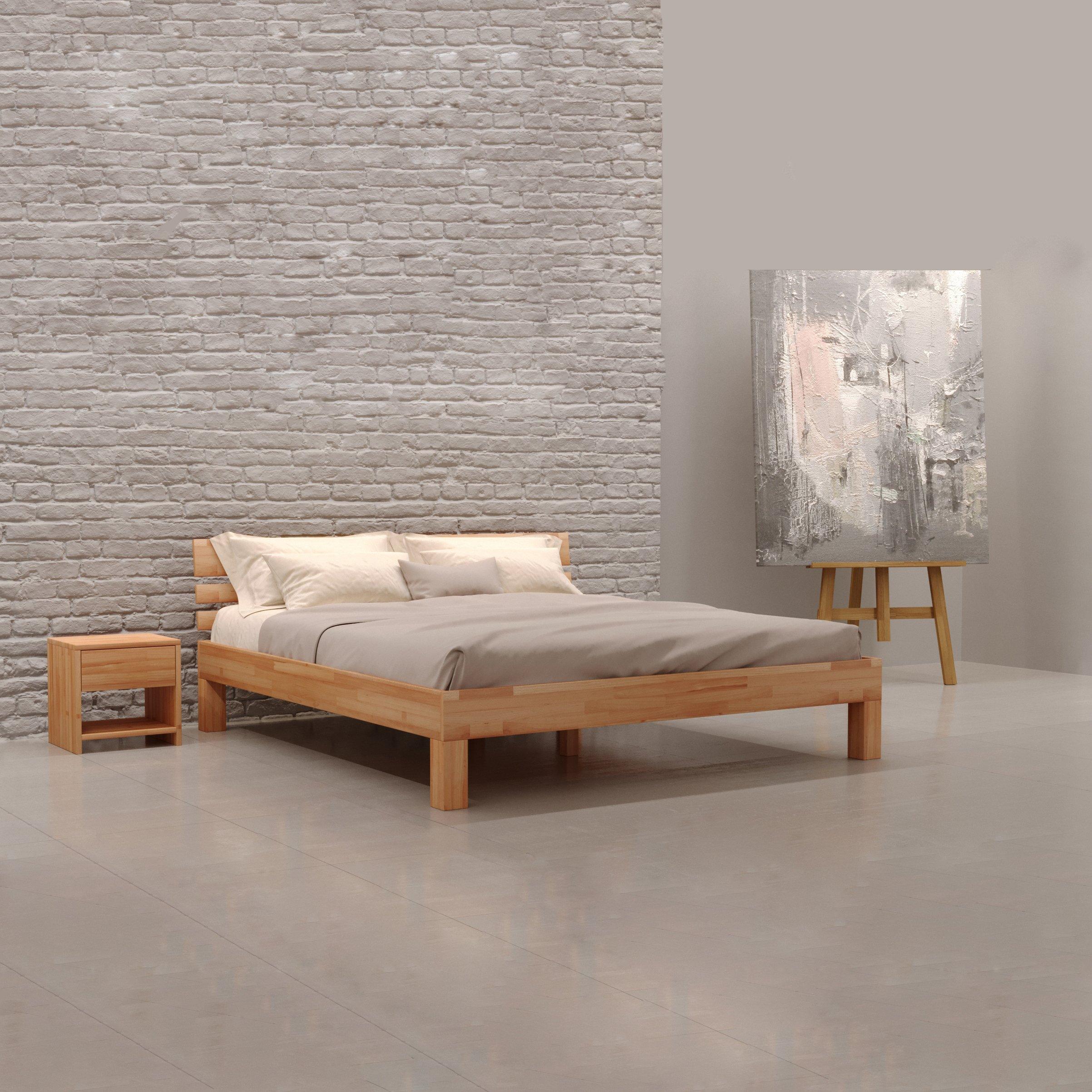 Full Size of Am Besten Bewertete Produkte In Der Kategorie Betten Amazonde Feng Shui Bett Tojo V Mit Hohem Kopfteil Platzsparend Schlafzimmer 180x200 Schwarz 160x200 Bett Bestes Bett