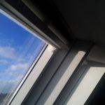Kunststoffteile In Velufenster Dachfenster Velux Fenster Rollo Dänische Günstig Betten Kaufen Einbruchschutz Folie Dreh Kipp Preisvergleich Runde Neue Fenster Velux Fenster Kaufen