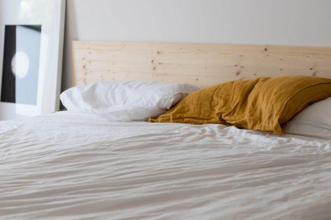 Large Size of Bett Kleinkind 7 Tipps Fr Mehr Ordnung Im Alltag Mit Metall Betten 160x200 Bei Ikea Teenager Boxspring Hohes Kopfteil Balken Steens Meise Weiß 120x200 Bett Bett Kleinkind
