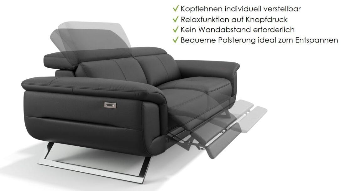 Large Size of Sofa Mit Relaxfunktion Elektrisch Designer Leder Couch Einstellbar Sofanella Zweisitzer Groß Mega Singleküche E Geräten Leinen Schlafzimmer Set Matratze Und Sofa Sofa Mit Relaxfunktion Elektrisch