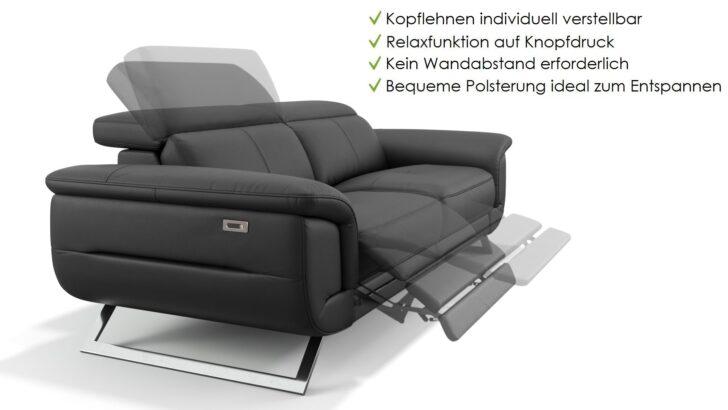 Medium Size of Sofa Mit Relaxfunktion Elektrisch Designer Leder Couch Einstellbar Sofanella Zweisitzer Groß Mega Singleküche E Geräten Leinen Schlafzimmer Set Matratze Und Sofa Sofa Mit Relaxfunktion Elektrisch