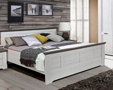 Bett Landhaus Bett Bett Landhaus 180x200 Cm Wei Grau Schneeeiche Doppelbett Komfortbett Betten Landhausstil Hasena Kleinkind Luxus 200x220 Schlafzimmer Hohes Paradies Küche
