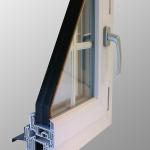 Kunststoff Fenster Metall Sl 82 Md Holz Alu Preise Abus Rollo Sonnenschutz Außen Salamander Plissee Sichtschutz Für Sichtschutzfolien Mit Lüftung Fenster Kunststoff Fenster