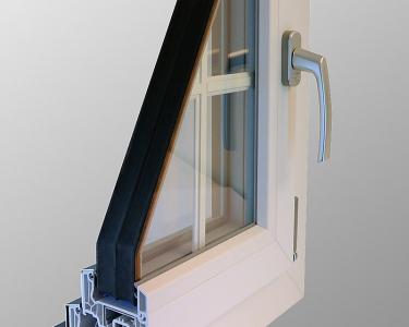 Kunststoff Fenster Fenster Kunststoff Fenster Metall Sl 82 Md Holz Alu Preise Abus Rollo Sonnenschutz Außen Salamander Plissee Sichtschutz Für Sichtschutzfolien Mit Lüftung