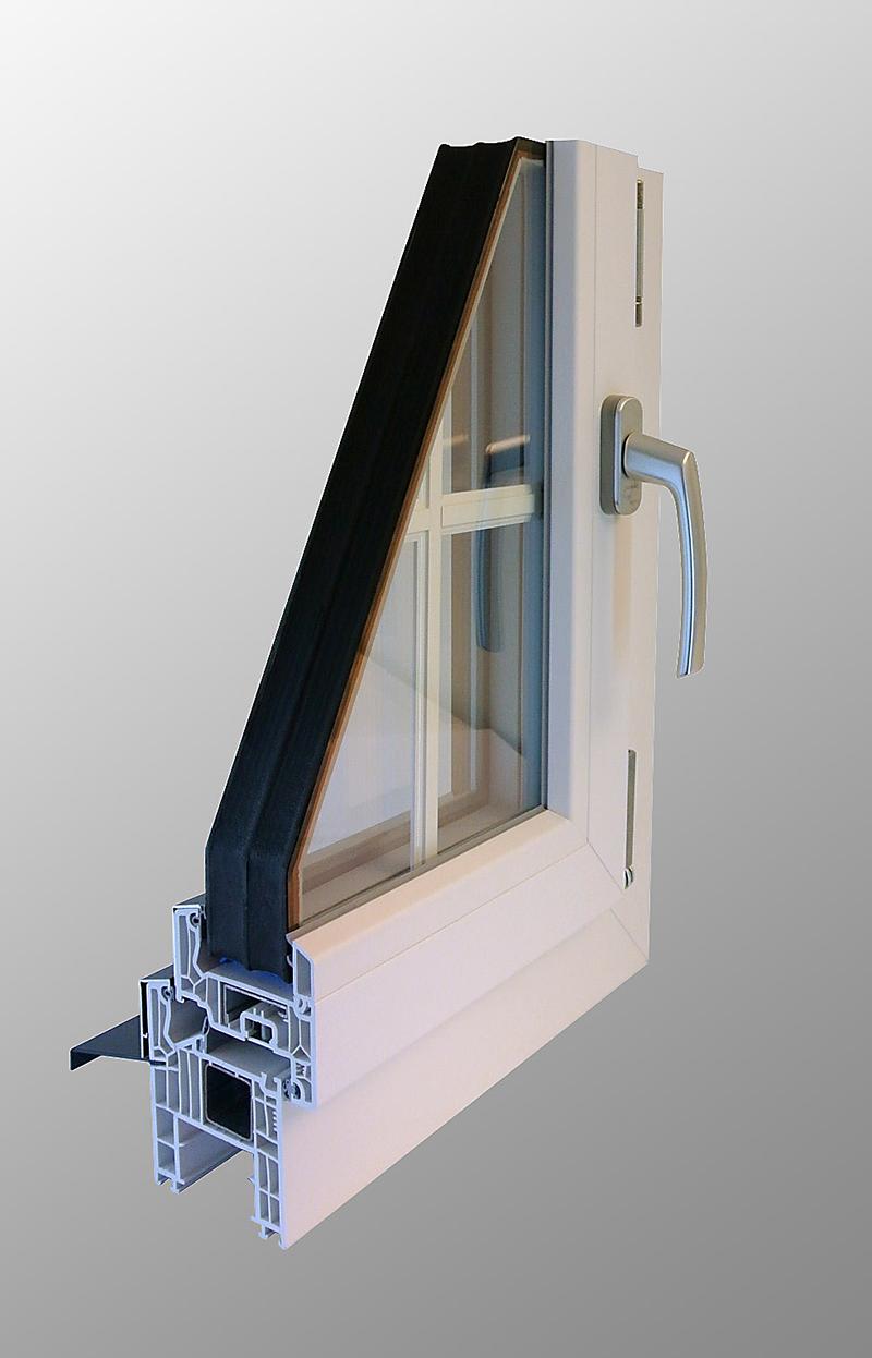 Full Size of Kunststoff Fenster Metall Sl 82 Md Holz Alu Preise Abus Rollo Sonnenschutz Außen Salamander Plissee Sichtschutz Für Sichtschutzfolien Mit Lüftung Fenster Kunststoff Fenster