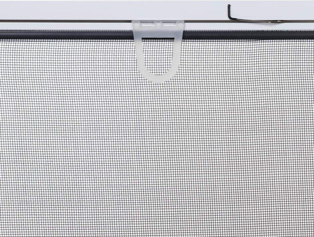 Large Size of Fliegengitter Fenster Maßanfertigung Insektenschutz Frs Stabiles Zur Einfachen Herne Rc3 Erneuern Schüko Obi Velux Einbauen Türen Meeth Standardmaße Fenster Fliegengitter Fenster Maßanfertigung