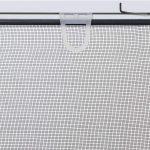 Fliegengitter Fenster Maßanfertigung Insektenschutz Frs Stabiles Zur Einfachen Herne Rc3 Erneuern Schüko Obi Velux Einbauen Türen Meeth Standardmaße Fenster Fliegengitter Fenster Maßanfertigung