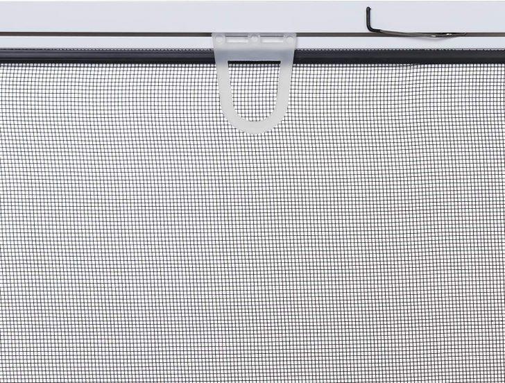 Medium Size of Fliegengitter Fenster Maßanfertigung Insektenschutz Frs Stabiles Zur Einfachen Herne Rc3 Erneuern Schüko Obi Velux Einbauen Türen Meeth Standardmaße Fenster Fliegengitter Fenster Maßanfertigung