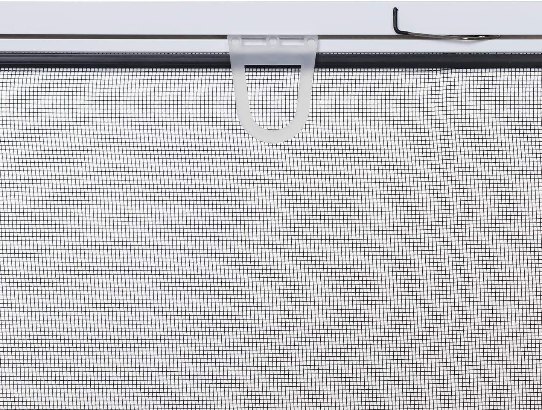 Full Size of Fliegengitter Fenster Maßanfertigung Insektenschutz Frs Stabiles Zur Einfachen Herne Rc3 Erneuern Schüko Obi Velux Einbauen Türen Meeth Standardmaße Fenster Fliegengitter Fenster Maßanfertigung