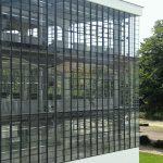 Bauhaus Fenster Fenster Bauhaus Wikipedia Fenster Sichtschutzfolie Erneuern Kosten Plissee Alte Kaufen Dachschräge Aco Alarmanlagen Für Und Türen Köln Dreifachverglasung