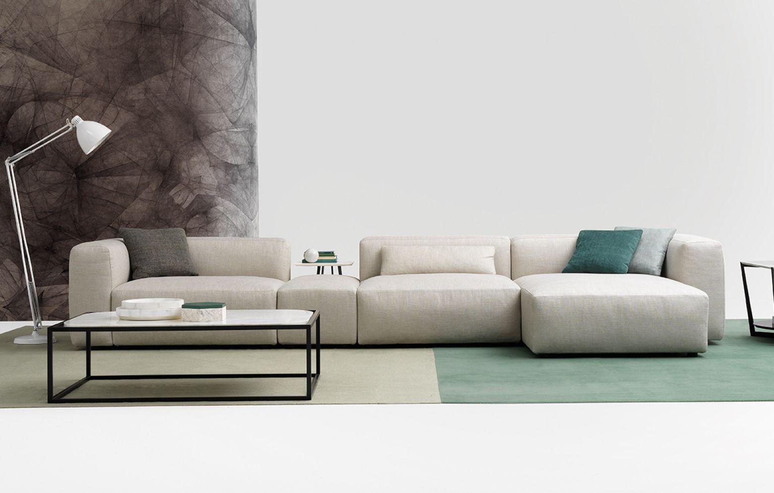 Full Size of Sofa Ohne Lehne Klare Luxus Mit Schlaffunktion Togo Home Affaire Big Graues Ikea Blau überwurf Polsterreiniger Grau Stoff Stilecht Franz Fertig Weiches Wk Sofa Sofa Ohne Lehne