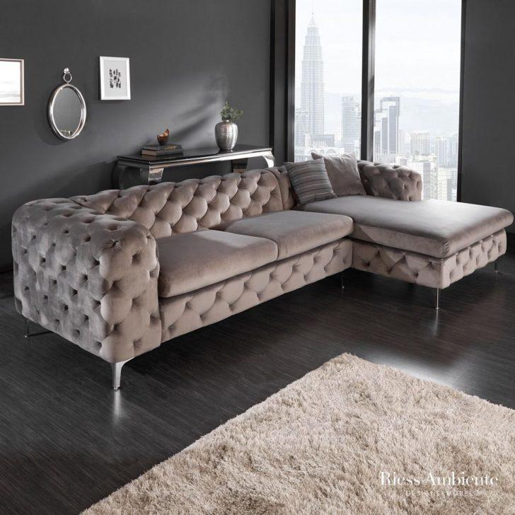 Medium Size of Riess Ambiente Sofa Kent Bewertung Couchtisch Weiss Xxl Industrial Storage Samt Akazie Couch Tisch Heaven Wenn Das Chesterfield Design Auf Eine Oberflche Aus Sofa Riess Ambiente Sofa