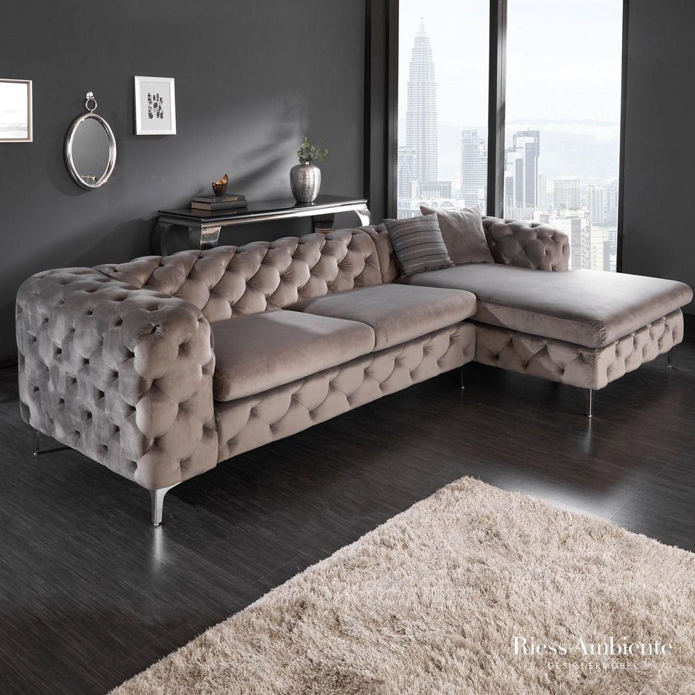 Full Size of Riess Ambiente Sofa Kent Bewertung Couchtisch Weiss Xxl Industrial Storage Samt Akazie Couch Tisch Heaven Wenn Das Chesterfield Design Auf Eine Oberflche Aus Sofa Riess Ambiente Sofa