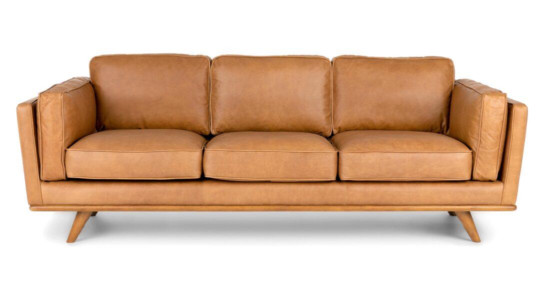 Large Size of Chesterfield Sofa Gebraucht Kaufen Zuhause Gebrauchte Fenster Spannbezug L Mit Schlaffunktion Tom Tailor Bettfunktion Schlafsofa Liegefläche 160x200 Federkern Sofa Chesterfield Sofa Gebraucht