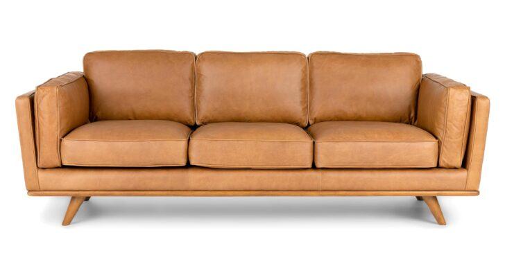 Medium Size of Chesterfield Sofa Gebraucht Kaufen Zuhause Gebrauchte Fenster Spannbezug L Mit Schlaffunktion Tom Tailor Bettfunktion Schlafsofa Liegefläche 160x200 Federkern Sofa Chesterfield Sofa Gebraucht