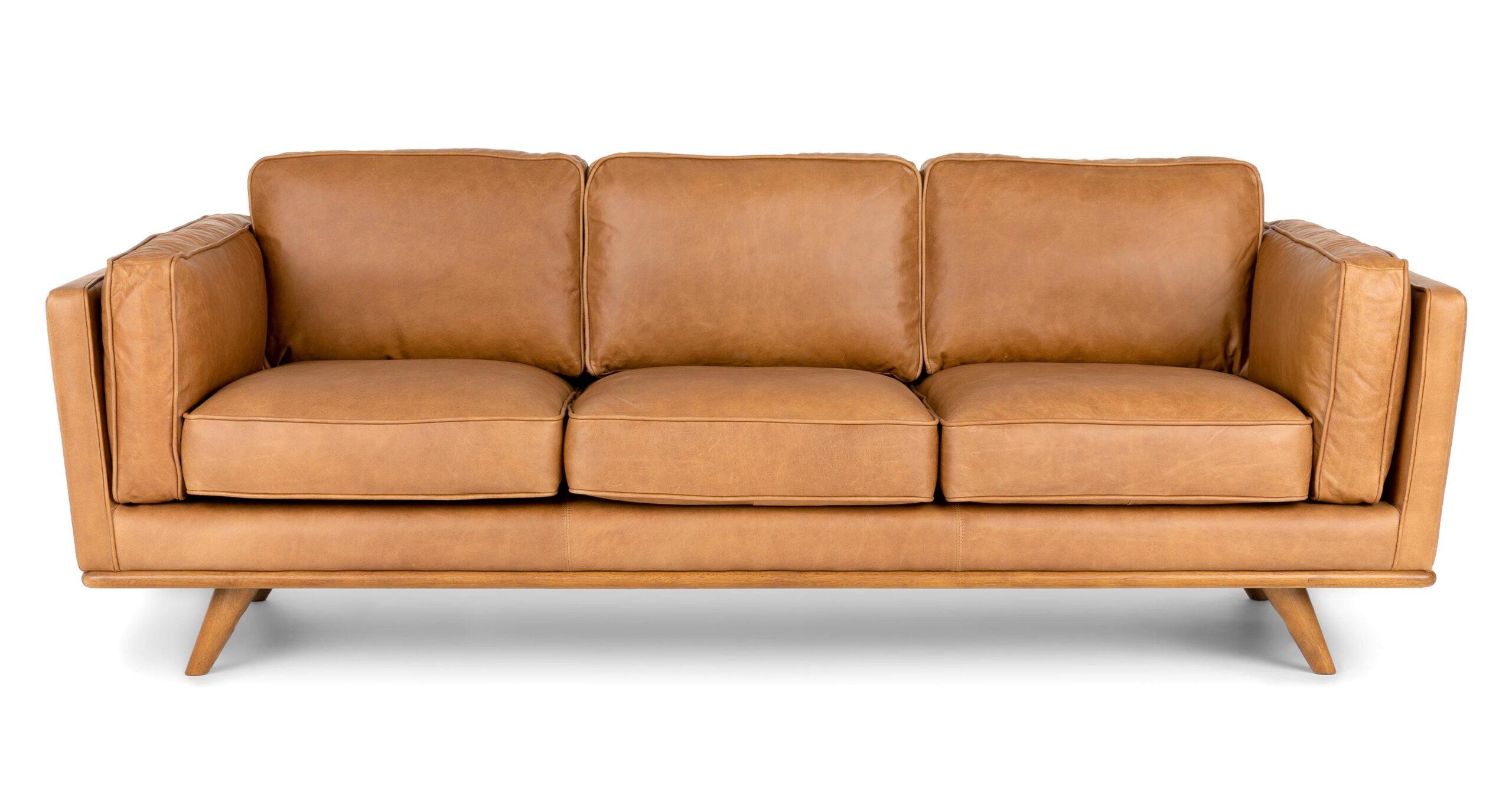 Full Size of Chesterfield Sofa Gebraucht Kaufen Zuhause Gebrauchte Fenster Spannbezug L Mit Schlaffunktion Tom Tailor Bettfunktion Schlafsofa Liegefläche 160x200 Federkern Sofa Chesterfield Sofa Gebraucht